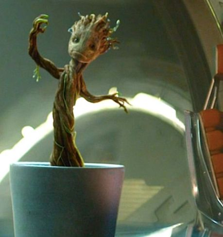 screen-shot-2014-08-22-at-2-16-30-pm-it-s-happening-dancing-baby-groot-can-now-jam-out-on-your-shelves