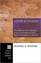 luther english